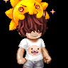 nene_5711's avatar