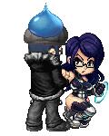 Persona-sama's avatar