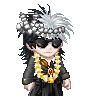 weezombie's avatar