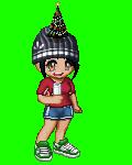 Jessiie_xMarie's avatar