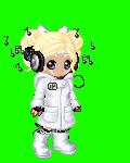 Viida's avatar