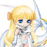 Silent Dream Eater's avatar