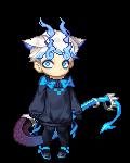 5iren's avatar