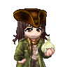 S Baldrick's avatar
