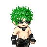 GremlinBoi's avatar