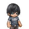 fireblast777's avatar