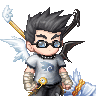 Devaroze's avatar