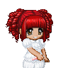 misfitmosher's avatar