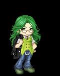 reluctantlysane's avatar