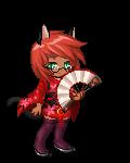 tekishi3's avatar