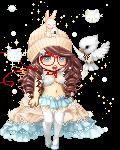 Emika Yamaboshi's avatar