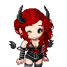 qween bees's avatar