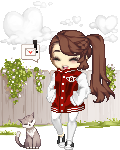 Candied Cupcake's avatar