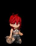 II Okami Akairo II's avatar