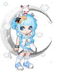 Femmitje's avatar