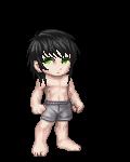 SgtMaj Imperialist Alpha's avatar