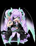 I-Ecstasy-I's avatar