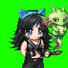 [Wavering] Dreams's avatar