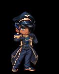 Talwin Sane Hawkins's avatar