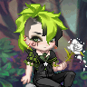 Teacup_of_Death's avatar