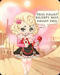 Teacup_of_Death's avatar