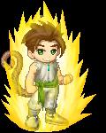 GeoSaurusRex's avatar