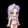 Kouzeon's avatar