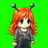 Bokken's avatar