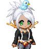 Xx-_i_gun_eat_chu_-xX's avatar