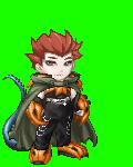 xxxkingyxxx's avatar