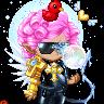 Icey Blue Demona's avatar