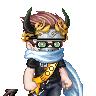 Homie C's avatar