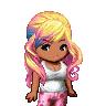 LiLMsDiva22's avatar