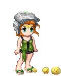 5pring's avatar