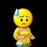 MuleyJuley's avatar