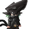 AlphaVoid's avatar