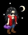 JennyMogatrainer's avatar