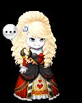 cheesefloss's avatar