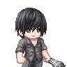 xQDx's avatar