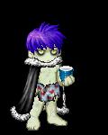 Kalika_999's avatar