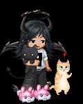 Foxy-Muffin's avatar