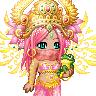 sunspriteraven's avatar