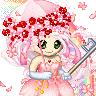 Nikki92585's avatar