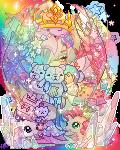 xyl0cke's avatar