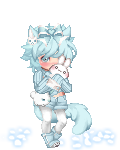 Happy Dichi's avatar