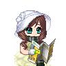 xxcoolnikixx's avatar