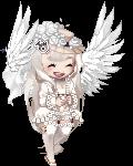 Kornerupine's avatar