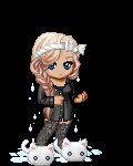 Jadersx's avatar