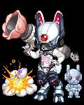 E-Corp Grunt's avatar