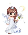 Monochrome Hime's avatar